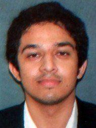 गुडगाँव में सबसे अच्छे वकीलों में से एक -एडवोकेट  Arnav सान्याल