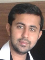 One of the best Advocates & Lawyers in Udupi - Advocate Aroor Sukesh Shetty