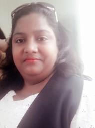 One of the best Advocates & Lawyers in Delhi - Advocate Arpana Kumari