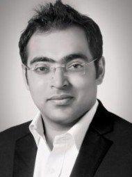 दिल्ली में सबसे अच्छे वकीलों में से एक -एडवोकेट अर्पित बत्रा