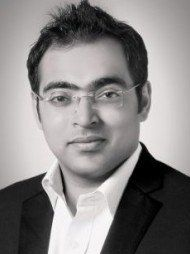 One of the best Advocates & Lawyers in Delhi - Advocate Arpit Batra