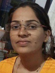 पुणे में सबसे अच्छे वकीलों में से एक -एडवोकेट  आरती Gathe