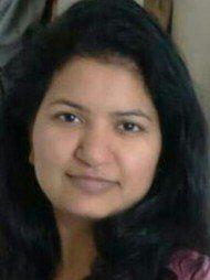दिल्ली में सबसे अच्छे वकीलों में से एक -एडवोकेट आरती शर्मा