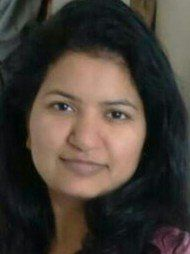 One of the best Advocates & Lawyers in Delhi - Advocate Arti Sharma