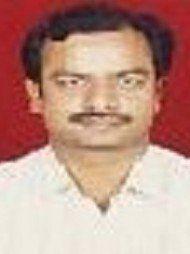 दिल्ली में सबसे अच्छे वकीलों में से एक -एडवोकेट अरुण अग्रवाल