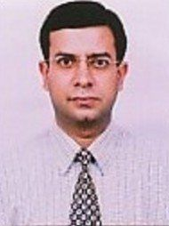 One of the best Advocates & Lawyers in Delhi - Advocate Arun Agarwal