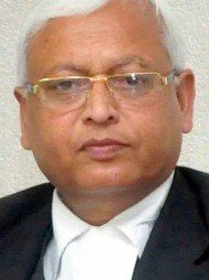 One of the best Advocates & Lawyers in Allahabad - Advocate Arun Gupta