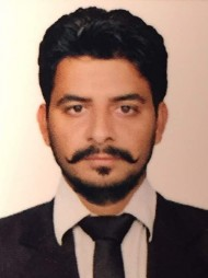 One of the best Advocates & Lawyers in Patiala - Advocate Arun Kaushal