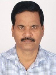 One of the best Advocates & Lawyers in Shahjahanpur - Advocate Arun Krishna Shukla