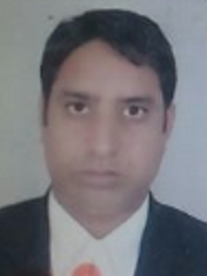 One of the best Advocates & Lawyers in Faizabad - Advocate Arun Kumar Prajapati