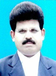 One of the best Advocates & Lawyers in Dhanbad - Advocate Arun Kumar Verma