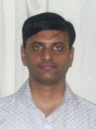 One of the best Advocates & Lawyers in Hyderabad - Advocate T Arun Kumar