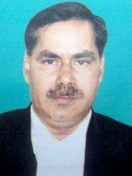 Advocate Arun Kumar