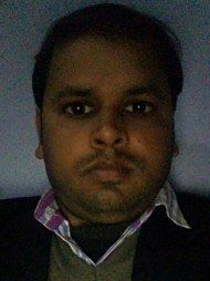 One of the best Advocates & Lawyers in Kanpur - Advocate Arun Kumar