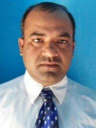 One of the best Advocates & Lawyers in Asansol - Advocate Arun Kumar
