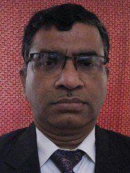 One of the best Advocates & Lawyers in Faizabad - Advocate Arun Prakash Tiwari