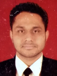 One of the best Advocates & Lawyers in Meerut - Advocate Arun Tomar