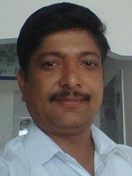 One of the best Advocates & Lawyers in Belgaum - Advocate Arunkumar B Laddigatii
