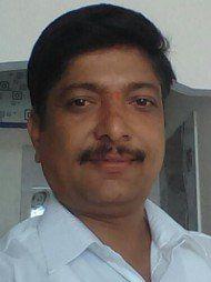 One of the best Advocates & Lawyers in Belgaum - Advocate Arunkumar B Laddigatii