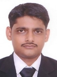 One of the best Advocates & Lawyers in Delhi - Advocate Arvind Aggarwal