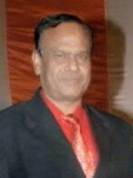 One of the best Advocates & Lawyers in Delhi - Advocate Arvind Kumar Aggarwal