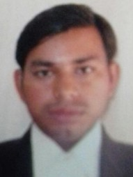 One of the best Advocates & Lawyers in Guwahati - Advocate Arvind Singh