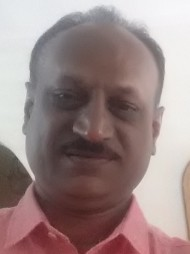 One of the best Advocates & Lawyers in Pune - Advocate Arvind Thongepatil