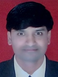 One of the best Advocates & Lawyers in Pune - Advocate Arvind V. Nakhate
