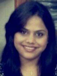 One of the best Advocates & Lawyers in Bangalore - Advocate Asha S Anand
