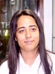 One of the best Advocates & Lawyers in Delhi - Advocate Ashima Mandla