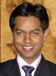 One of the best Advocates & Lawyers in Mohali - Advocate Ashish Aggarwal
