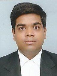 One of the best Advocates & Lawyers in Delhi - Advocate Ashish Bansal