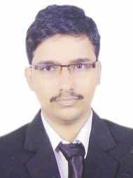 One of the best Advocates & Lawyers in Noida - Advocate A.J.Ashish