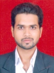 Advocate Ashish Kachave