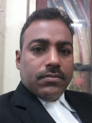 One of the best Advocates & Lawyers in Mumbai - Advocate Ashish S Chaurasiya