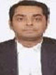 One of the best Advocates & Lawyers in Delhi - Advocate Ashish Sapra