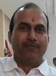 One of the best Advocates & Lawyers in Satna - Advocate Ashish Singh