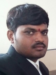 One of the best Advocates & Lawyers in Beed - Advocate Ashok Ajabe