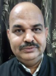 One of the best Advocates & Lawyers in Pali - Advocate Ashok Ji Arora