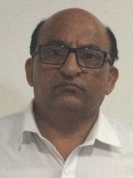 One of the best Advocates & Lawyers in Delhi - Advocate Ashok Kumar Abrol
