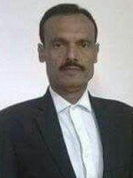 One of the best Advocates & Lawyers in Madhubani - Advocate Ashok Kumar Jha