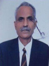 One of the best Advocates & Lawyers in Saharanpur - Advocate Ashok Kumar Walia