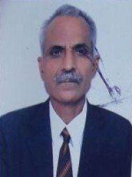 One of the best Advocates & Lawyers in Saharanpur - Advocate Ashok Kumar Walia