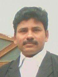 हैदराबाद में सबसे अच्छे वकीलों में से एक -एडवोकेट  अशोक कुमार