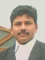 One of the best Advocates & Lawyers in Hyderabad - Advocate Ashok Kumar
