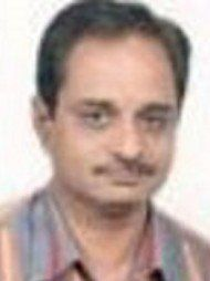 One of the best Advocates & Lawyers in Nagpur - Advocate Ashok P Raghute