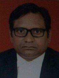 One of the best Advocates & Lawyers in Mumbai - Advocate Ashok R Jaiswar