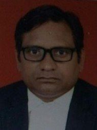 One of the best Advocates & Lawyers in Mumbai - Advocate Ashok R Jaiswar