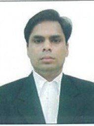 One of the best Advocates & Lawyers in Mumbai - Advocate Ashok Yadav