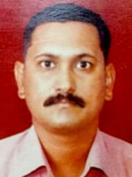 One of the best Advocates & Lawyers in Pune - Advocate Ashutosh Mohan Kulkarni